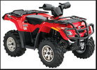 Thumbnail 2008 2009 Can-Am Spyder GS SM5/SE5 And Spyder GS Service Repair Manual Instant Download