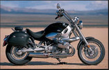 Thumbnail BMW R850C R1200C Service Repair Manual Instant Download