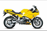 Thumbnail BMW R1100S Service Repair Manual Instant Download