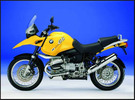 Thumbnail BMW R1150GS Service Repair Manual Instant Download