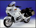Thumbnail BMW R1150RT Service Repair Manual Instant Download