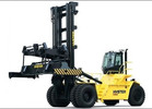 Thumbnail Hyster F117 (H1050HD-CH, H1150HD-CH) Forklift Service Repair Manual Instant Download
