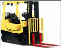 Thumbnail  Hyster F187 (S2.0FT S2.5FT S3.0FT S3.5FT Europe) Forklift Service Repair Manual Instant Download