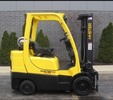 Thumbnail Hyster F187 (S40FT S50FT S60FT S70FT S55FTS) Forklift Service Repair Manual Instant Download