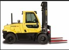 Thumbnail Hyster G007 (H170-280HD) Forklift Service Repair Manual Instant Download