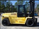 Thumbnail Hyster G019 (H300HD, H330HD, H360HD, H360HD-12EC) Forklift Service Repair Manual Instant Download