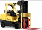 Thumbnail Hyster G004 (S4.0FT, S4.5FT, S5.5FT, S5.5FTS Europe) Forklift Service Repair Manual Instant Download