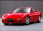 Thumbnail 1992-1995 Mazda Rx-7 Service Repair Manual Instant Download