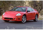 Thumbnail 2000-2005 Mitsubishi Eclipse Service Repair Manual Instant Download