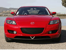 Thumbnail 2003-2008 Mazda Rx8 Service Repair Manual Instant Download