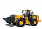 Thumbnail Hyundai HL780-9 Wheel Loader Service Repair Manual Instant Download