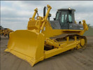 Thumbnail Komatsu D57F-17 Dozer Bulldozer Service Repair Manual Instant Download SN81228 and up