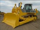 Thumbnail Komatsu D65EX-17 D65PX-17 D65WX-17 Dozer Bulldozer Service Repair Manual Instant Download SN1001 and up