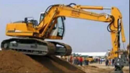 Pay for Liebherr R906 R916 R926 Advanced Hydraulic Excavator Service Repair Factory Manual Instant Download