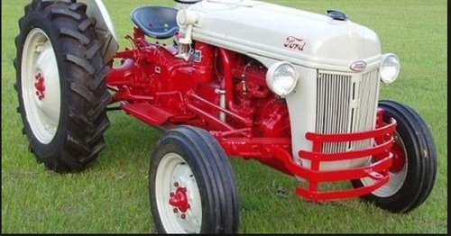 1939 1952 ford 9n 2n 8n tractor illustrated master parts manual instant downloadpay for 1939 1952 ford 9n 2n 8n tractor illustrated master parts manual instant download