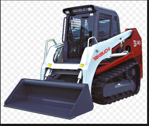 Pay for Takeuchi TL140 Crawler Loader Service Repair Factory Manual Instant Download