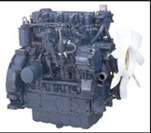 kubota kubota lawn garden tractor models g1700 g1800 g1900 g2000 parts manual