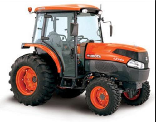kubota l3240 l3540 l3940 l4240 l4740 l5040 l5240 l5740 tractor servpay for kubota l3240 l3540 l3940 l4240 l4740 l5040 l5240 l5740 tractor service repair manual instant
