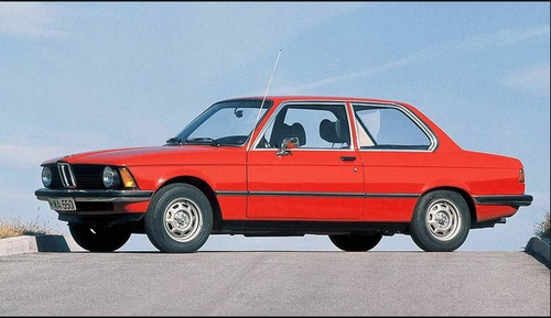 Pay for 1975-1983 Bmw 3 Series E21 Service Repair Manual Instant Download