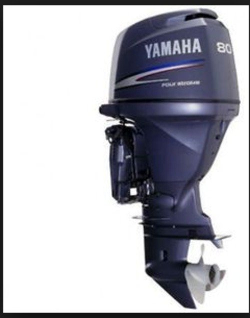 Pay for Yamaha F225A, FL225A Outboard Service Repair Manual Instant Download