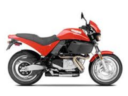Pay for 2001 Buell Cyclone M2 M2L Service Repair Manual Instant Download