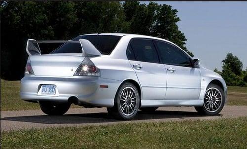 20032005 Mitsubishi Lancer Evolution Service Repair Manual Instant. Pay For 20032005 Mitsubishi Lancer Evolution Service Repair Manual Instant Download. Mitsubishi. 2005 Mitsubishi Lancer Emission Control Diagram At Scoala.co