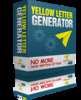 Thumbnail Real Estate Investors Yellow Letter Generator software