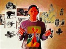 Thumbnail YM Drum Kit 2015