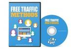 Thumbnail Free Traffic Methods