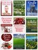 Thumbnail Kindle Cover Templates
