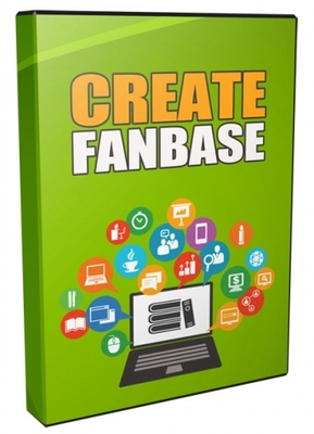 Pay for Create Fan Based Buyer
