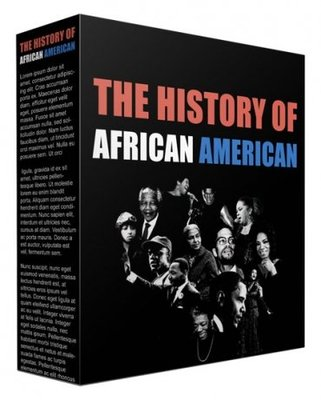 Pay for The History of African American