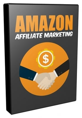 Pay for Amazon Affiliate Marketing