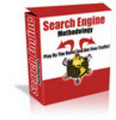 Thumbnail Search Engine Methodology