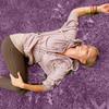 Thumbnail YOGAMOUR 03 - Yin Yoga, still & tief  Videokurs