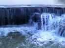 Thumbnail Small Waterfall