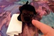 Thumbnail Behave Monkey