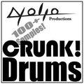 Thumbnail Crunk Drums.zip