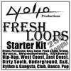 Thumbnail Fresh Loops (Starter Kit)