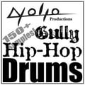 Thumbnail Gully Hip Hop Drums.zip