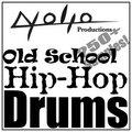 Thumbnail Old School Hip Hop Drums.zip