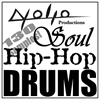 Thumbnail Soul Hip Hop Drums.zip