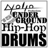 Thumbnail Underground Hip Hop Drums.zip