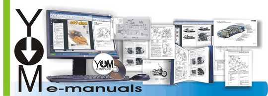 Pay for 1989-1995 Yamaha XTZ750 Motorcycle Workshop Service Repair Manual