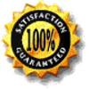 Thumbnail 100 web template