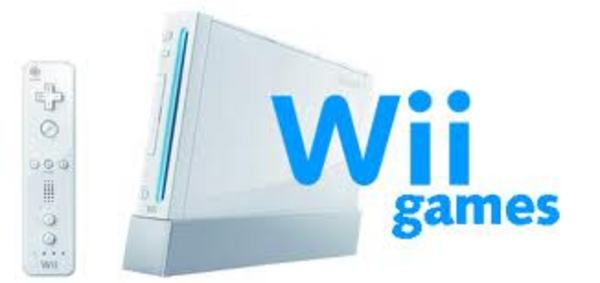Pay for 700 Free Wii games