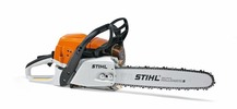 Thumbnail Stihl MS362 Chainsaw Workshop Manual