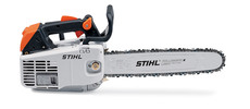 Thumbnail Stihl MS200T Top handle Chainsaw Workshop Manual