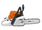 Thumbnail Stihl Ms231 MS251 chainsaw workshop manual