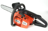 Stihl 015 Chainsaw Workshop Manual